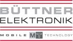 Buttner elektronik