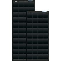 Panel solarny S-Series 110 W