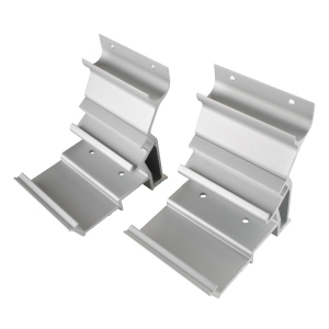 Roof Rail kit Ducato Extra