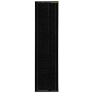 Panel solarny S-Series 75 W