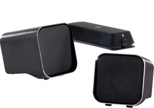 alphatronicsPlay 2 – Bluetooth-2.0 Soundsystem