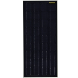 Panel solarny S-Series 100 W